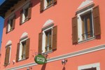 Отель Albergo Ristorante Da Neni