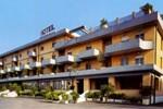 Отель Hotel San Crispino