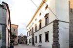 Мини-отель Palazzo Orsini