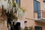 Гостевой дом Dal Baffo