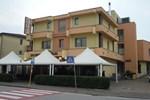 Отель Hotel Xibana