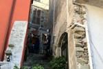 Гостевой дом Tre Passi dal Mare