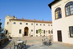 Отель Castello di Cortanze