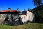 Апартаменты L'antico Borgo