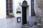 Мини-отель Bed and Breakfast Cremolino