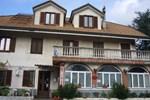 Отель Hotel Ristorante La Bruceta