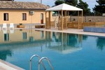 Апартаменты Residence L'Agave