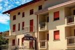 Отель Hotel Maloia