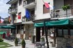 Отель Hotel Trois Etoiles