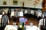Отель Hotel Faedo Pineta