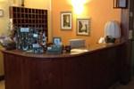 Отель Park Hotel Fanano