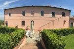 Отель Gli Archi