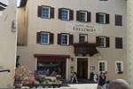 Отель Gasthof Albergo Kreuzwirt
