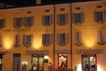 Отель Hotel Casa Magagnoli