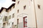 Отель Garni Vecchio Comune