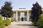 Отель Eurhotel