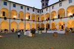 Отель Relais Fontevivo