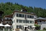 Отель Locanda Tana de 'l Ors