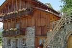 Отель Agritur Maso Gosserhof