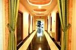 Отель Grand Hotel Galatro Terme