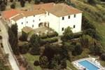 Отель Agriturismo Il Palazzaccio
