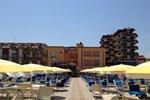 Отель Hotel Riposo