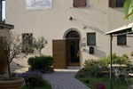 Мини-отель Room & Breakfast La Vecchia Stazione