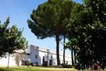Отель La Stornara