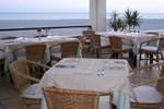 Отель Hotel Ristorante La Lampara