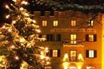 Отель Hotel Gasthof Grüner Baum