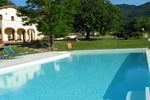 Отель Agriturismo Fattoria Di Gragnone