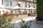 Отель Albergotto Natalina