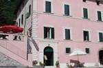 Отель Hotel Della Fonte