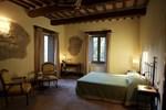 Отель Borgo Hotel Le Terre Del Verde
