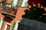 Мини-отель Casa Merla