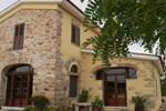 Отель Agriturismo Gragonti