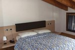 Апартаменты Hotel Locanda Torre