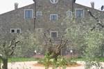 Отель Tenuta La Tabaccaia