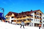 Отель Hotel La Majun