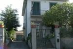 Гостевой дом Castracane Bed And Car