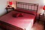 Гостевой дом Affittacamere Al Frantoio