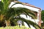 Отель Holiday Home Casa Lanuvio Lanuvio