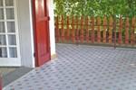 Апартаменты Holiday Home Spagna Lido Delle Nazioni Comacchio