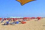 Апартаменты Holiday Home Pino Uno Lido Di Volano