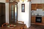 Апартаменты Apartment Trilo I Limite sull'Arno