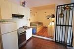 Апартаменты Apartment Jannelli Andora