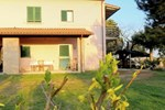 Апартаменты Holiday Home La Veduta Marliana