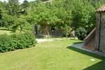 Апартаменты Holiday Home La Casa Del Legnaiolo Popolano Maradi