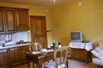 Апартаменты Apartment Ponte Giallo Monforte D Alba