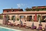 Отель Holiday Home Biancospino Montalto Di Castro